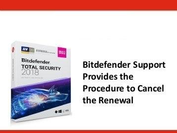 bitdefender installation stuck at 25