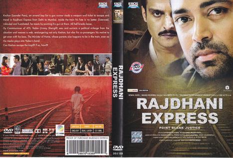 Mom song mp3 download hindi movie