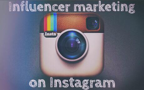 10 Best Practices for Influencer Marketing on Instagram | Social Media Strategist | Scoop.it