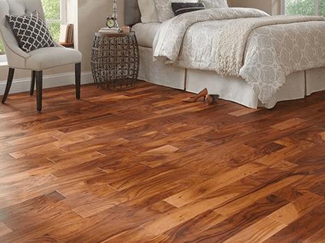 Hardwood Flooring Dubai Business Scoop It