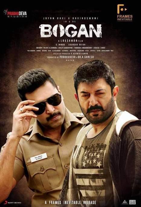 Running Shaadi full movie in hindi download 3gp movies