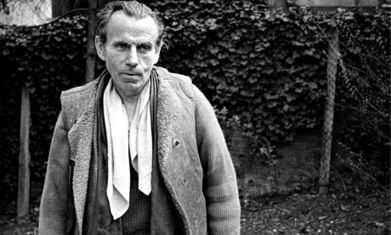 Louis-Ferdinand Céline and extreme writing - quiz | Literary Imagination | Scoop.it