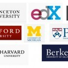 Guide to Free, Quality Higher Education | 21st century education | Scoop.it
