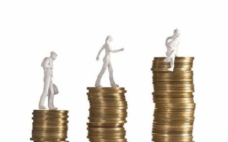 El crédito barato ya no es suficiente para estimular la economía mundial | Un poco del mundo para Colombia | Scoop.it