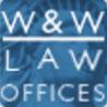 Wildes & Weinberg P.C Law Offices