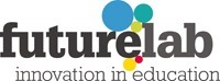 Neuroscience and technology enhanced learning | futurelab | Learning, Brain & Cognitive Fitness | Scoop.it