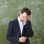 ¿Estrés docente? Causas que lo generan y posibles soluciones   Malestar docente   Scoop.it