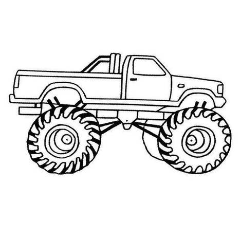 Cars coloring pages » Free & Printable » Car coloring sheets | 467x467