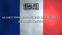 2e tour inutile : La Banque, le grand vainqueur des élections francaises !   Everything you need…   Scoop.it