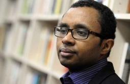 Se relever du RACISME | Le BONHEUR comme indice d'épanouissement social et économique. | Scoop.it