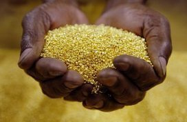 Implementation of Conflict-Free Gold Standard is under way | Sustainable Procurement News | Scoop.it