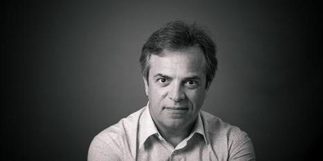Fédératrice de l'économie numérique, Digital Aquitaine est née | Groupe et Marques CCI de Bordeaux | Scoop.it