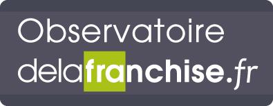 Devenir franchisé : les étapes essentielles - Observatoire de la Franchise | Actualité de la Franchise | Scoop.it