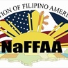 NaFFAA Voices for Immigration Reform