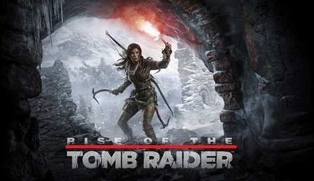 Rise of the tomb raider for cpy crack download on pc game 100.