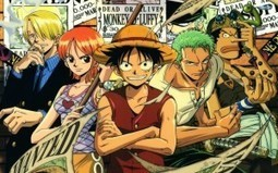 One Piece Iphone Wallpaper In Hd Wallpaper Free Download