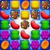 Cookie Crush Match 3 Apk 2 0 21 Free Download L