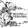 Beyondtheveranda
