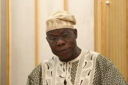 Nigeria : Une puissance économique bancale | Afrique et Intelligence économique  (competitive intelligence) | Scoop.it