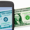 Digital Advertising for Financial Marketers