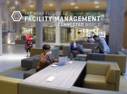 FM2Share maakt film over toekomst facility management - Service Management   MyFM   Scoop.it