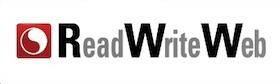 There ain't an app for that -ReadWriteWeb chooses responsive design over a native app | TECHNOLOGY CONNECT PEOPLE DO GOOD | Scoop.it
