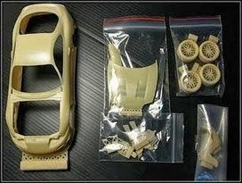Ventajas de la fabricación aditiva (impresión 3D) | El Badulake | Scoop.it