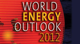 IEA - World Energy Outlook 2012 Report - International Energy Agency | CLIMATE CHANGE WILL IMPACT US ALL | Scoop.it