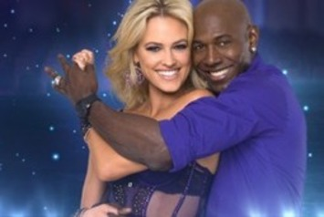 Who Are You Betting Will Win Dancing With the Stars Season 14? | Dames of Chance | Kitsch | Scoop.it