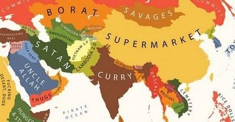 World of Stereotypes | Arte y Cultura en circulación | Scoop.it