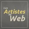 les Artistes du Web