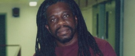 Grant Dr. Mutulu Shakur Executive Clemency   Educating & Enforcing Human Rights For We The People !!   Scoop.it