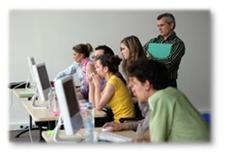 Éducation aux médias et à l'information - Éduscol | Didactique et Enseignement | Scoop.it