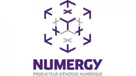 SFR solde la fin du cloud souverain en rachetant 100% de Numergy | Actualité du Cloud | Scoop.it