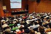 Especialistas defendem desenvolvimento de universidades de classe mundial | Agência FAPESP :: Especiais | Novas Universidades Novas | Scoop.it