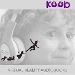 Koob. Audiolibros con realidad virtual - Dosdoce.com | REALIDAD AUMENTADA Y ENSEÑANZA 3.0 - AUGMENTED REALITY AND TEACHING 3.0 | Scoop.it