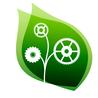 Sostenibilità e tecnologia