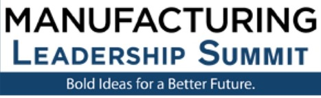 Next-Generation Leadership and the Changing Workforce: Young People Uninterested in Manufacturing Jobs… in China - Manufacturing Executive Community   Manufacturing In the USA Today   Scoop.it