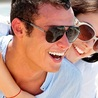 SiteforStyle Sunglasses