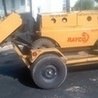 Dadoo's Stump Grinding is a tree service provider for Suffolk, VA
