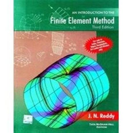 Hindi ramnagar up 65 pdf book download idlocd an introduction to the finite element method 3rd edition by j n reddy fandeluxe Images