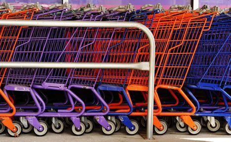RETAIL RETOLD | AmLat Trend Bulletin de trendwatching.com | TdA Marketing | Scoop.it
