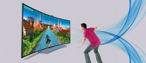 Best Kinect Game Development Company USA Web - Best game design software
