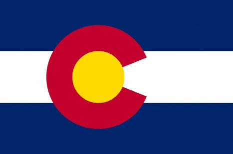 Colorado: Legislature WEEK OF April 1-5 | Pauls Content Curation | Scoop.it