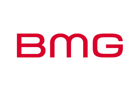 BMG Expands Partnership With China's Alibaba Music | New Music Industry | Scoop.it