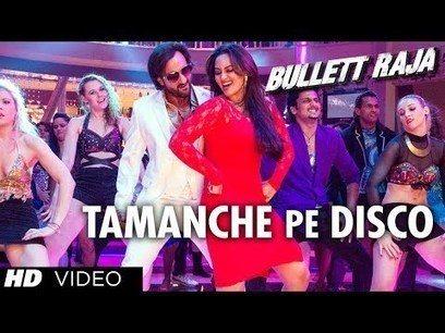 Tanu Weds Manu 3 1 full movie download in hindi