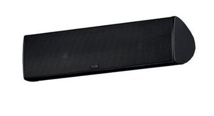 Fantastic Review Speaker Product Canton Cd 150 Center C Uwap Interior Chair Design Uwaporg