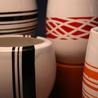CeramicsIsSweet
