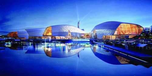 3kK9NBq0Rmq0FY8FPbgW6Dl72eJkfbmt4t8yenImKBXEejxNn4ZJNZ2ss5Ku7Cxt - The Best New Buildings Of The Year - Business Insider