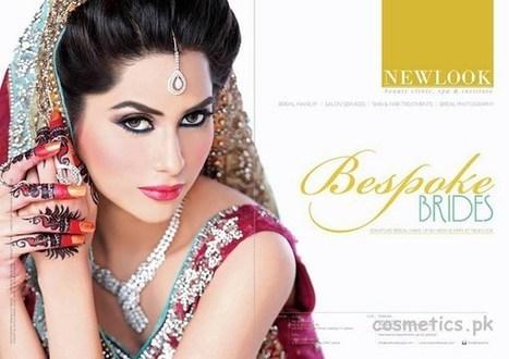 Newlook Beauty Salon | Fashion Blog | Scoop.it